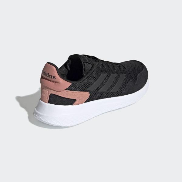 Chaussure Archivo Noir adidas | adidas France