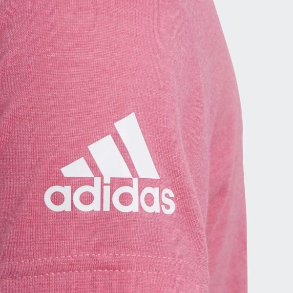 up to 65% off adidas Performance 3 Stripes Cap WhiteBlack
