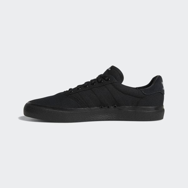 Zapatos para Correr Gimnasio Sneakers,JiaMeng Moda con Cordones Deportes Zapatillas Casual Zapatillas S/ólidas Zapatillas de Entrenamiento para Hombre