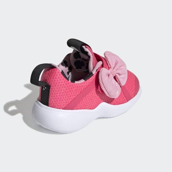Minnie Maus Hausschuhe | Schuhe für Mädchen | Mädchen