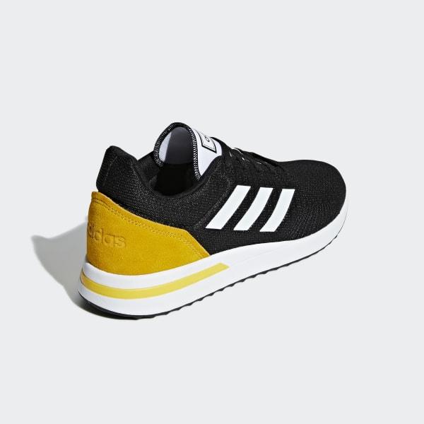 adidas CORE Men RUN70S Running Schuh BD7961: