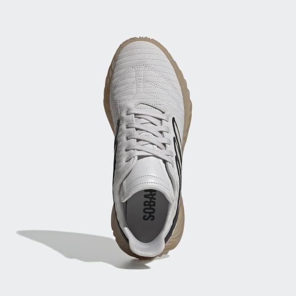 Hermoso | Sapatos para garotas, Sapatos adidas, Sapatos fashion