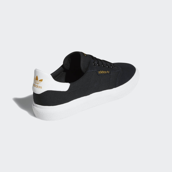 Chaussure 3MC Vulc Noir adidas   adidas Switzerland