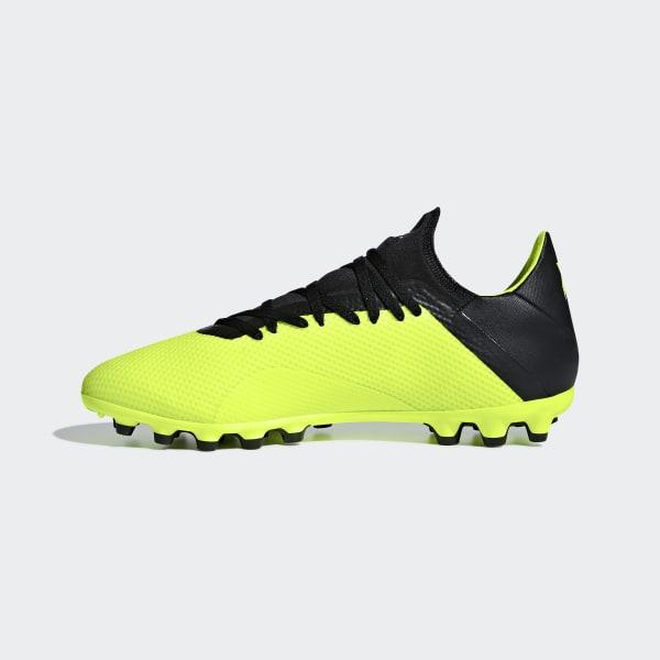 Großhandel Adidas Fußballschuhe Test & Vergleich » Top 9 im