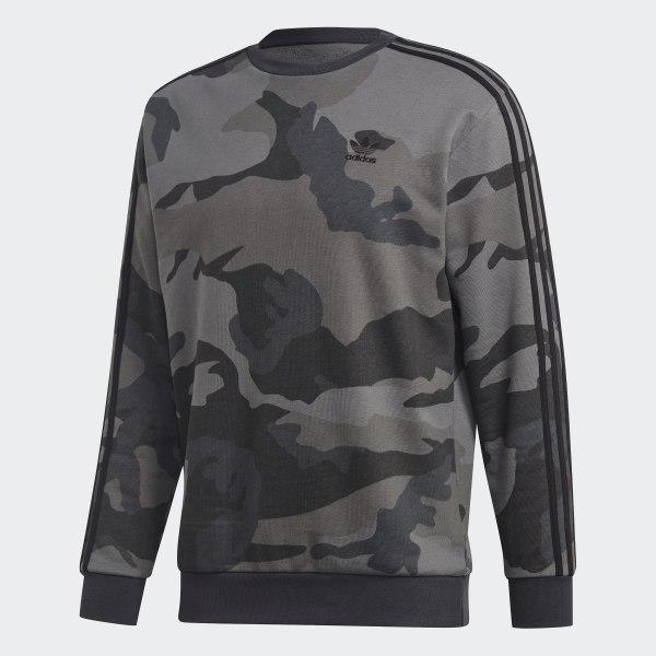 adidas sweat camouflage
