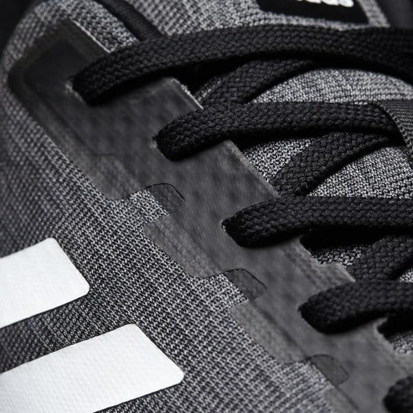 varios estilos la mejor actitud patrones de moda Zapatillas Cosmic 2.0 - Negro adidas | adidas Peru