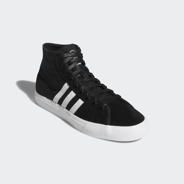 adidas Matchcourt High RX Schuh Beige | adidas Austria