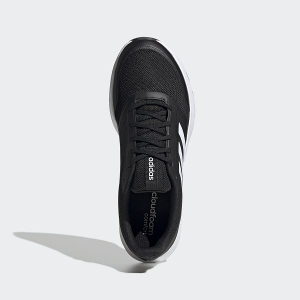 Buy adidas Performance Nova Flow Shoes | JD Sports