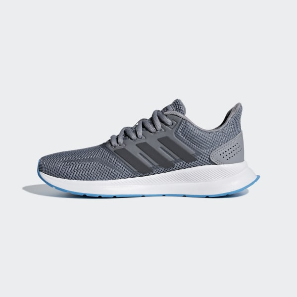 Details zu adidas Kinder Mädchen Sport Freizeit Fitness Schuhe AltaSport K schwarz gelb