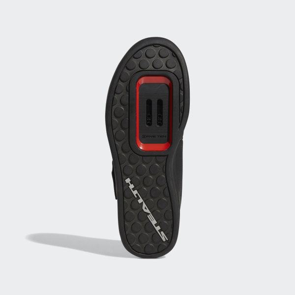 adidas Five Ten Mountain Bike Hellcat Pro Schuh Schwarz | adidas Switzerland