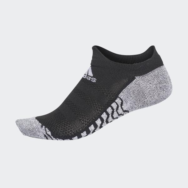 Adidas 6 Pack Women's Superlite No Show Socks from Hudson's Bay