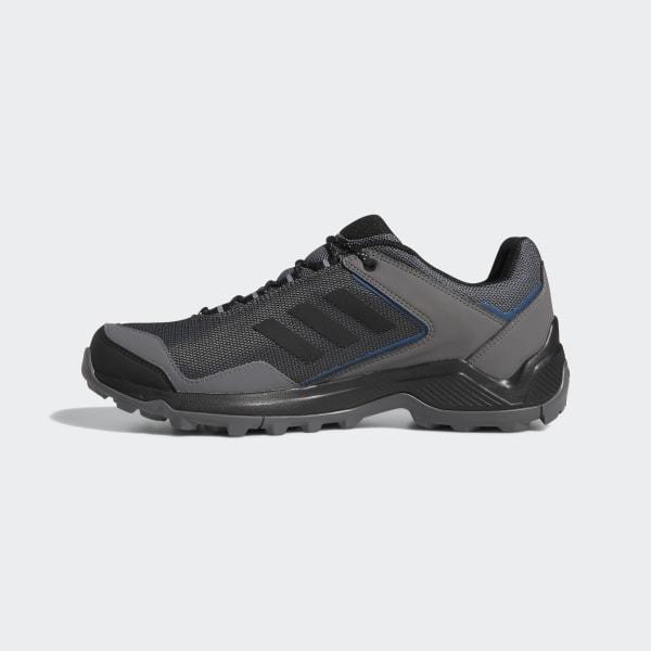 adidas terrex zapatillas