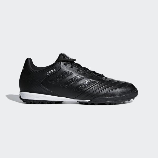 anteprima di outlet estetica di lusso Scarpe da calcio Copa Tango 18.3 Turf - Nero adidas   adidas Italia