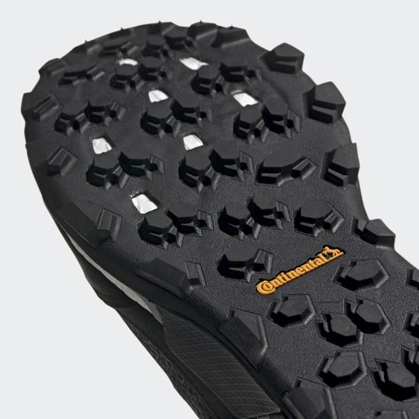adidas x UNDEFEATED Adizero XT Boost Shoes Black   adidas US