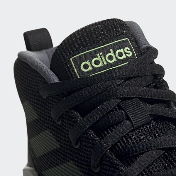 Sale Presa Bellissimo Scarpe Adidas Running Duramo 9 Adidas