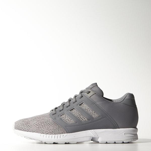 adidas Hommes ZX Flux 2.0 Shoes Grey | adidas Canada