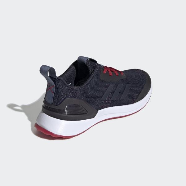 RapidaRun Schuh Blauadidas Deutschland X adidas n0XOw8kP