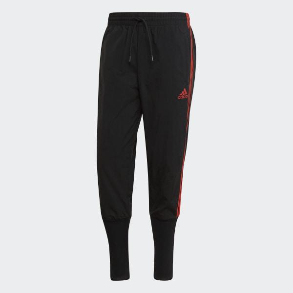 ADIDAS TANGO ICON Woven Pants (CZ4128) Soccer Running