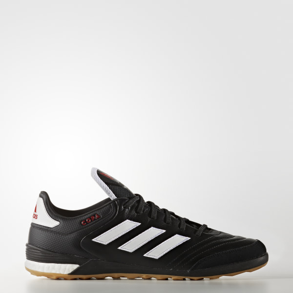 adidas Copa Tango 17.1 Indoor Shoes Black | adidas US