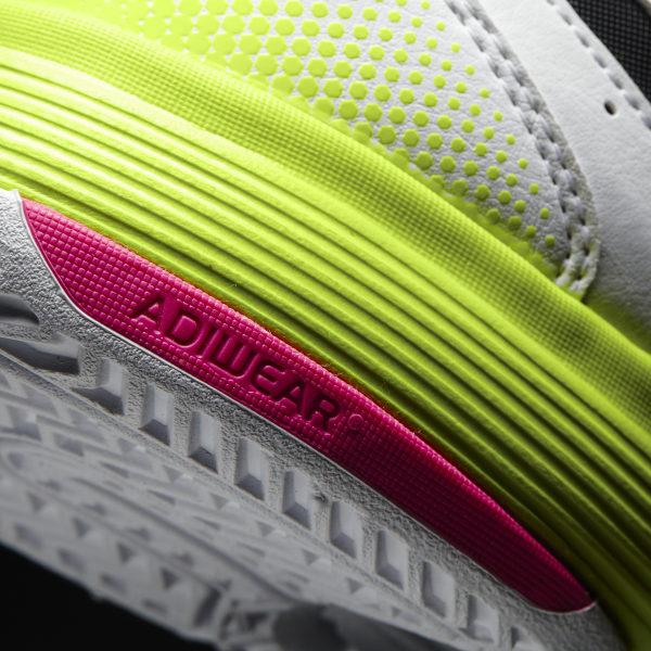adidas Zapatillas de Tenis sonic attack Blanco | adidas Argentina