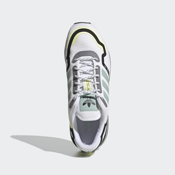 sneakers nice shoes 50% off Chaussure ZX 750 HD - Blanc adidas | adidas Switzerland