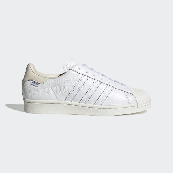 Superstar 50 GORE TEX Shoes