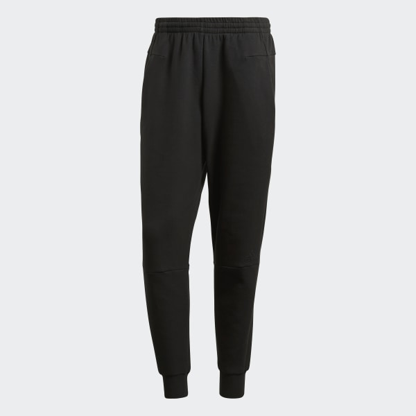 adidas Z.N.E. Striker bukser Sort | adidas Denmark