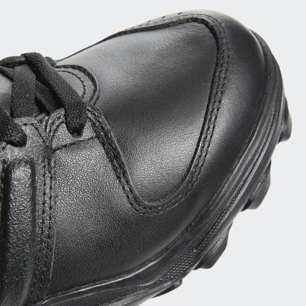 adidas GSG 9.2 Schuh Schwarz | adidas Switzerland