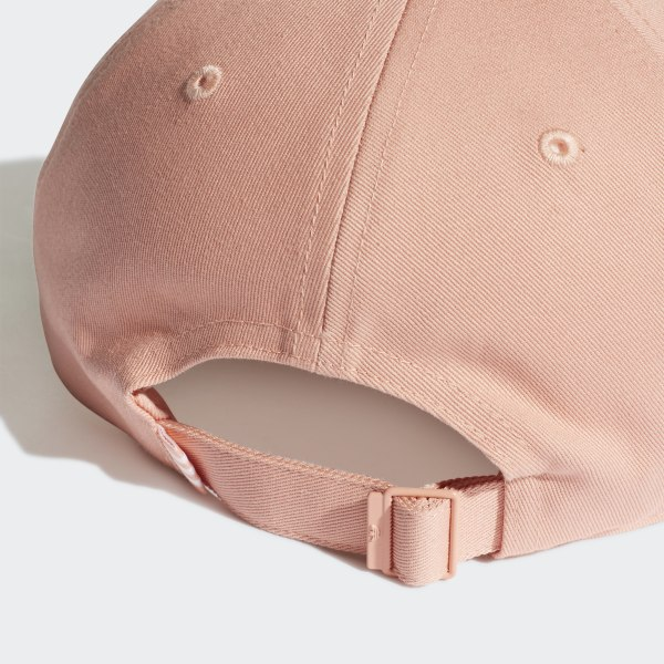 adidas kappe rosa