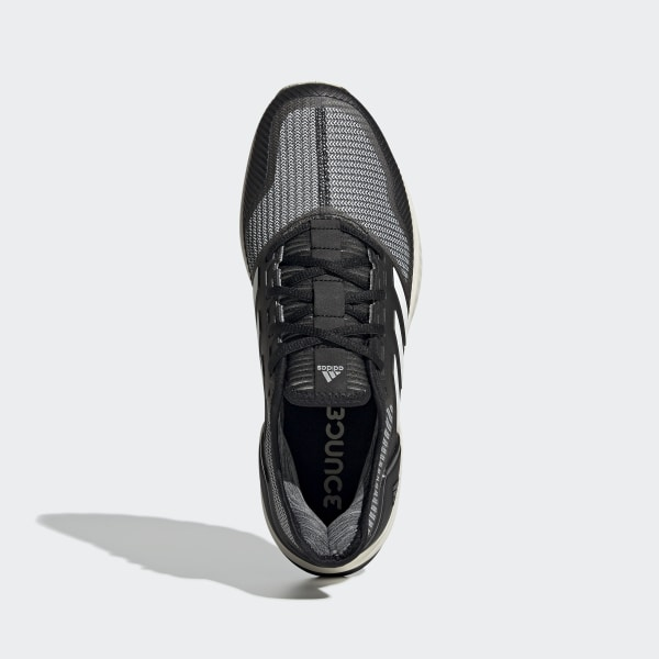 adidas adipower ii hockey scarpe dark grey