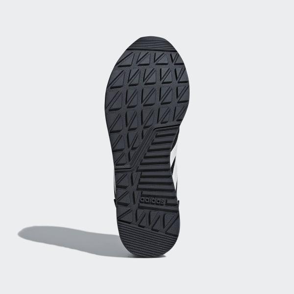 adidas 8K Schuh Schwarz   adidas Switzerland
