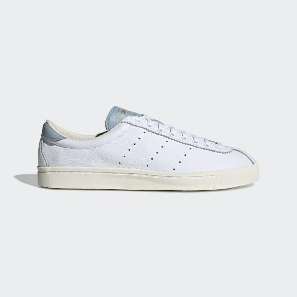 adidas Lacombe Schuh Weiß | adidas Switzerland