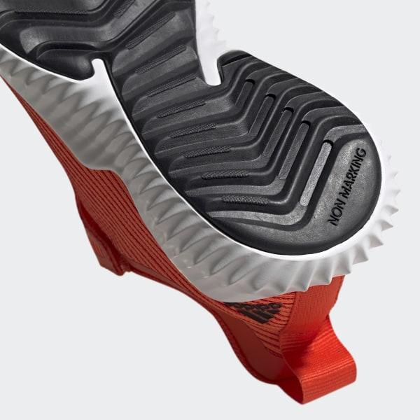adidas Chaussure FortaRun orange   adidas Canada