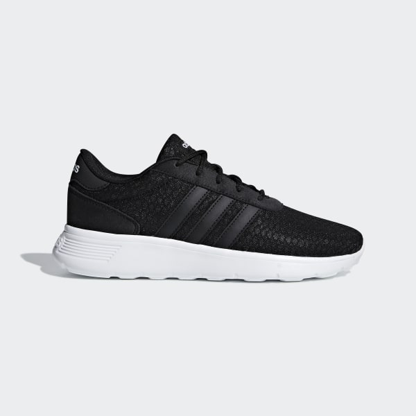 Cheapest Adidas Essentials Shoes Adidas Lite Racer Slip On