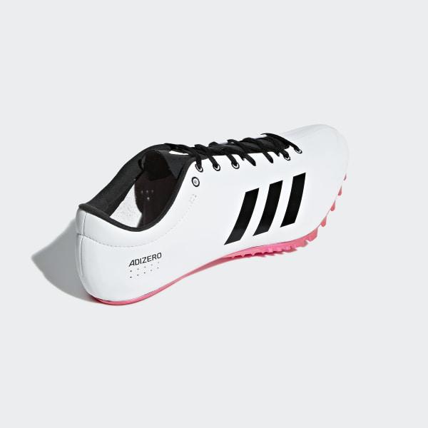 adidas Adizero Prime Sprint Spike Schuh Weiß | adidas Switzerland