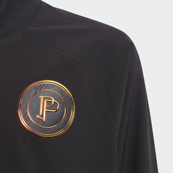 Felpe con Cappuccio Paul Pogba Uomo   adidas Italia