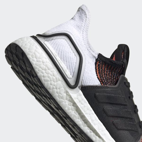 adidas Ultra Boost 19 Ultra Boost Adidas Trending Ultra