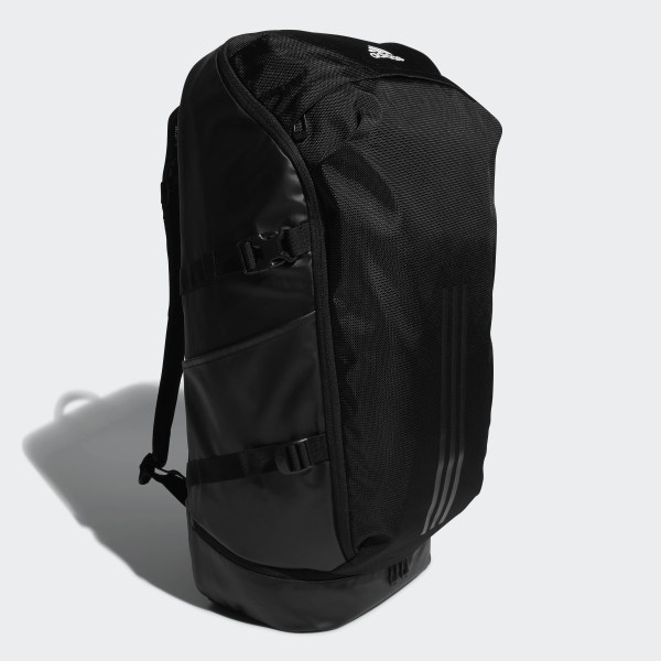 meet hot product united states adidas Endurance Packing System Backpack - Black | adidas Canada