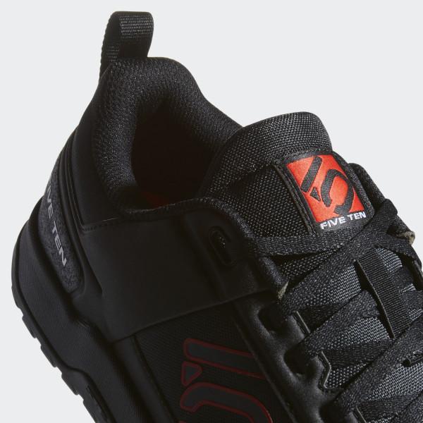 Chaussure de VTT Five Ten Impact Pro Noir adidas   adidas Switzerland