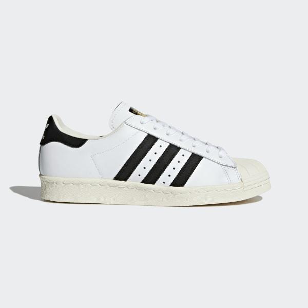 Køb Billige Adidas Superstar Slip On Originals Sko Dame Sort
