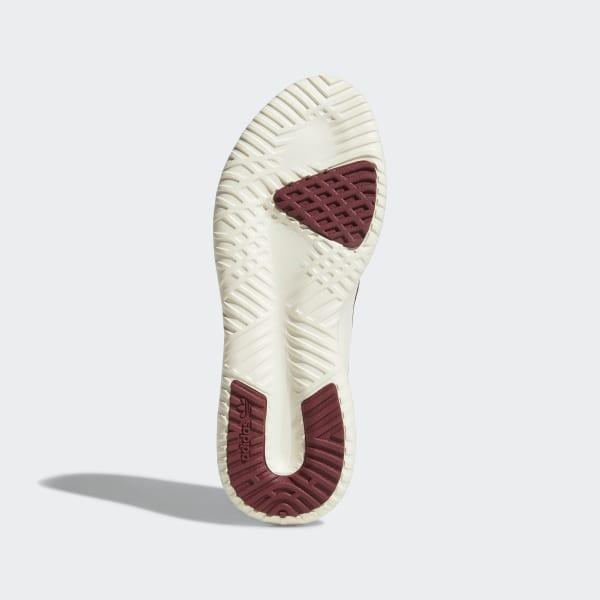 adidas Tubular Shadow Primeknit Schuh Weinrot | adidas Austria