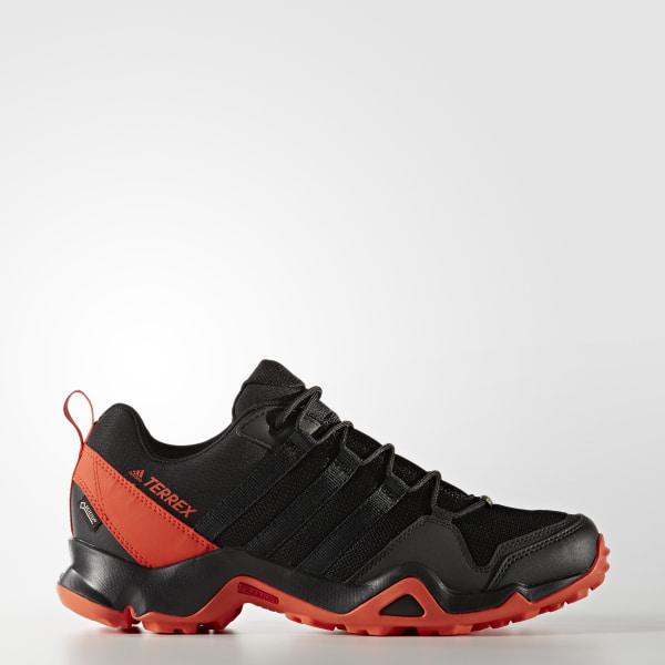 adidas TEX Zapatillas Peru Negro adidasadidas AX2R TERREX GORE 80nwOkP