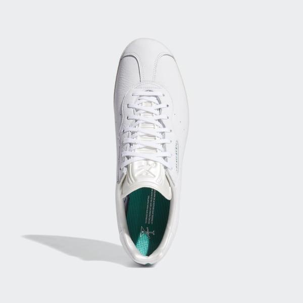 NEW Men Adidas Gazelle Super x Alltimers Size 7 | eBay
