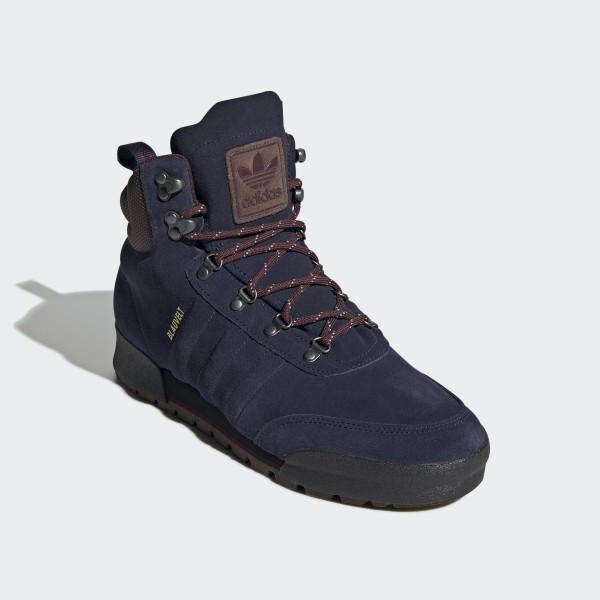 0 Deutschland Jake Schuh adidas 2 Blauadidas 8OwPNn0kXZ