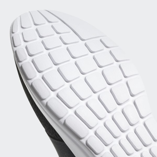 refine adapt scarpe adidas donna