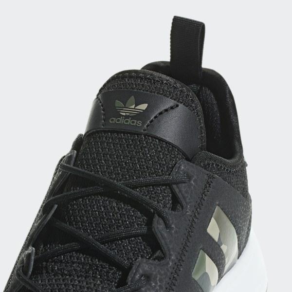 PLR Zapatillas Negro adidasadidas Peru X thdQCsr