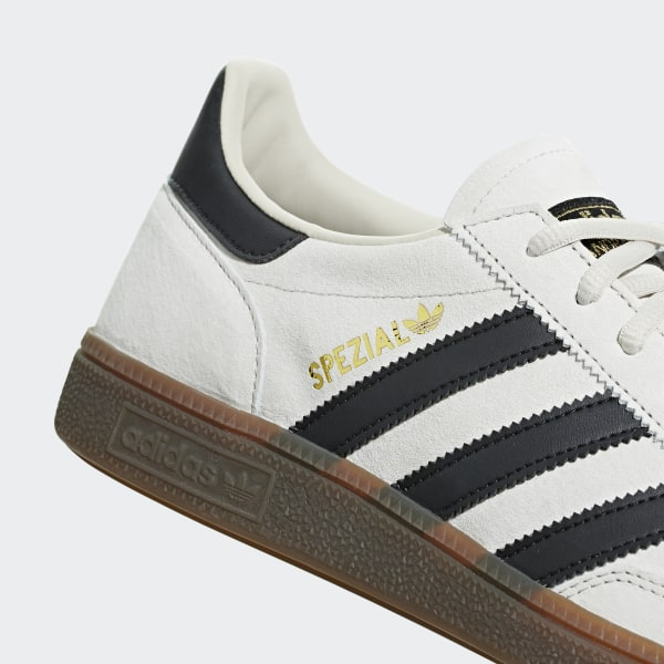 huge discount save off running shoes adidas Handball Spezial Schuh - Braun | adidas Deutschland