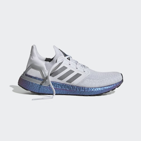 approval Womens Adidas Energy Boost, Low priced Around the