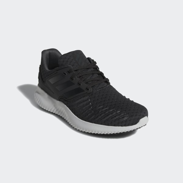 Chaussure Alphabounce RC 2 Gris adidas | adidas France