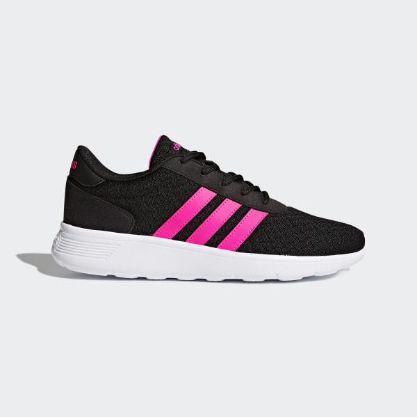 adidas Zapatillas Lite Racer Negro | adidas Argentina